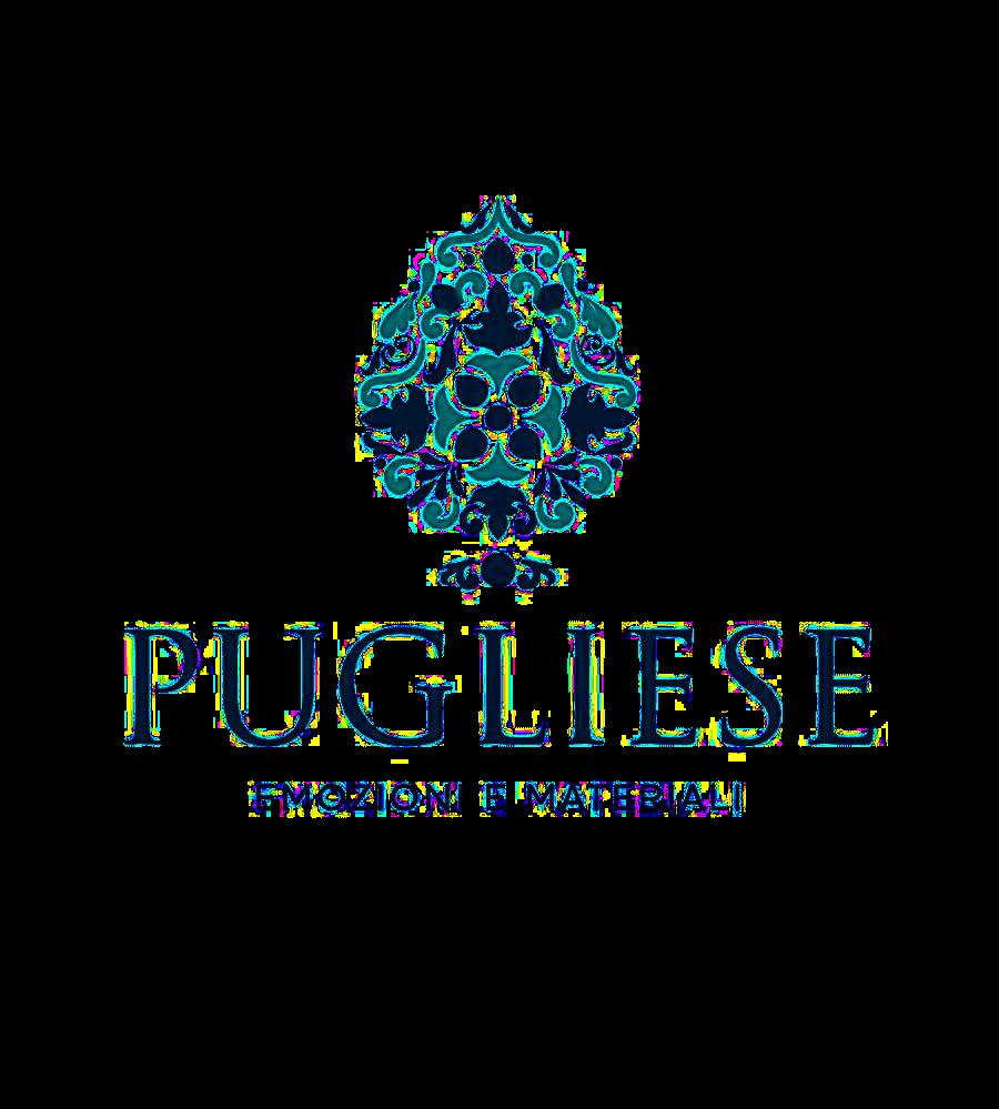Logo pugliese new